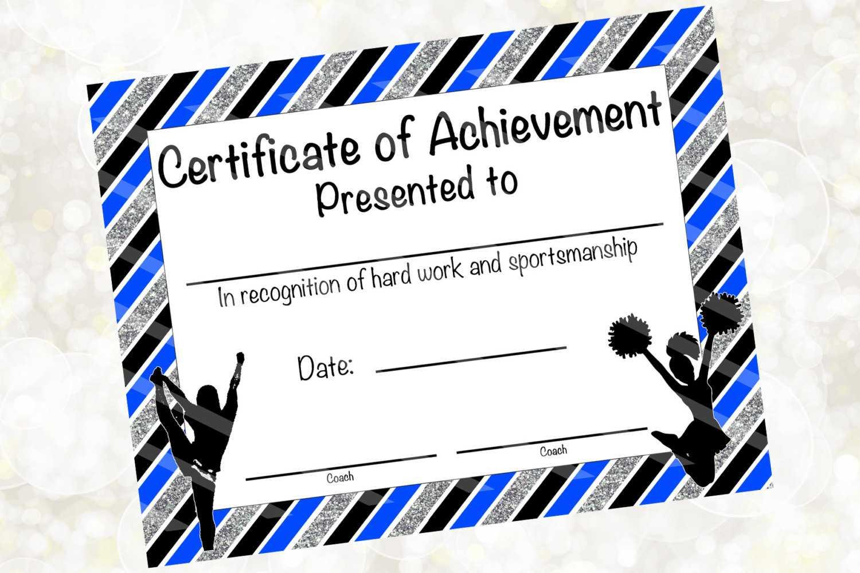 100+ [ Softball Certificate Templates ] | 8 Team Schedule Pertaining To Softball Certificate Templates