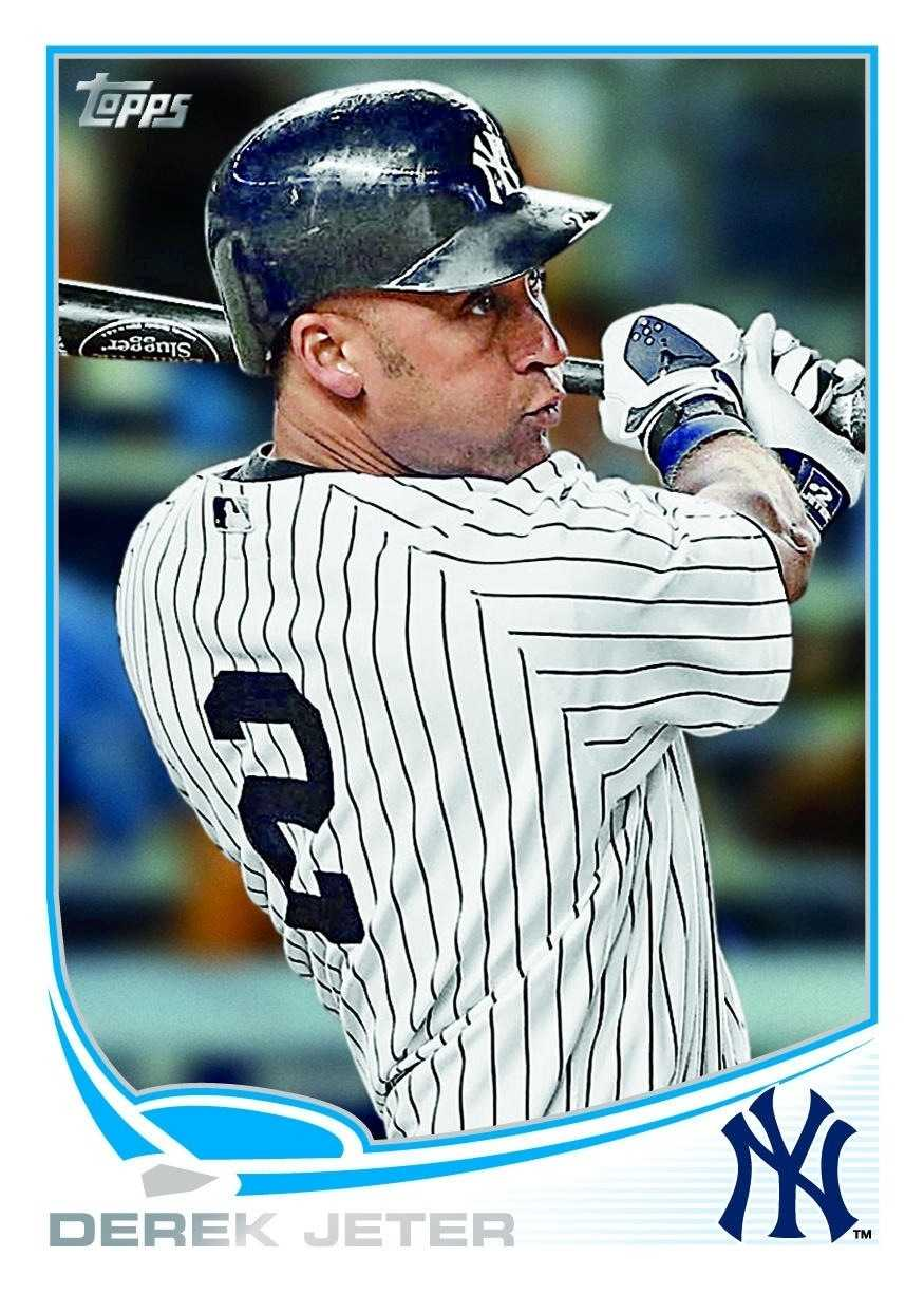 12 Topps Baseball Card Template Photoshop Psd Images - Topps With Regard To Baseball Card Template Psd