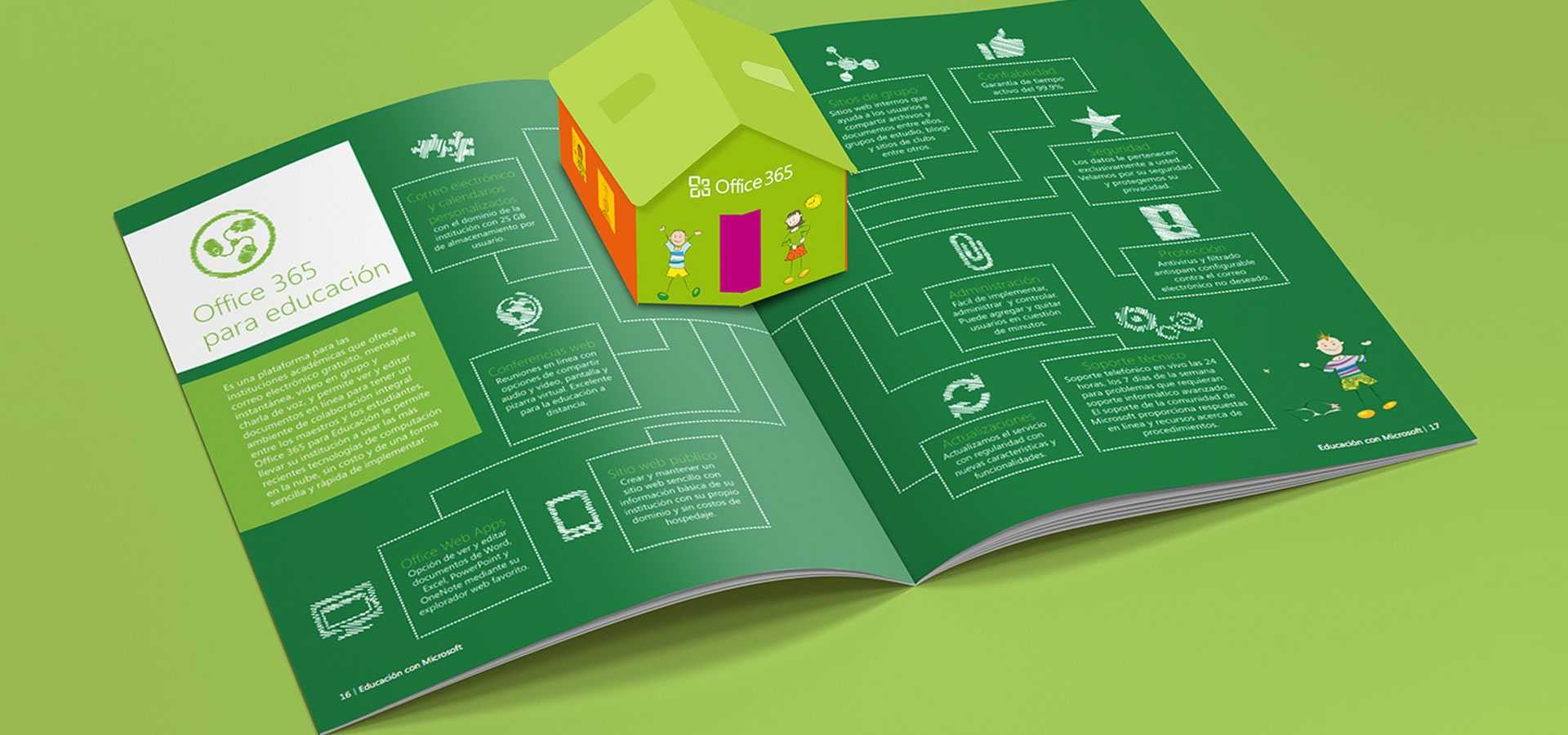 19+ 3D Pop Up Brochure Designs | Free & Premium Templates For Pop Up Brochure Template