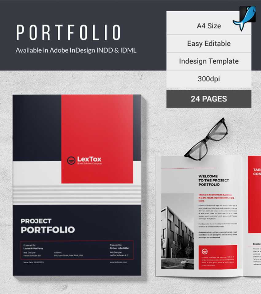 25 Creative Free Indesign Templates Within Indesign Templates Free Download Brochure