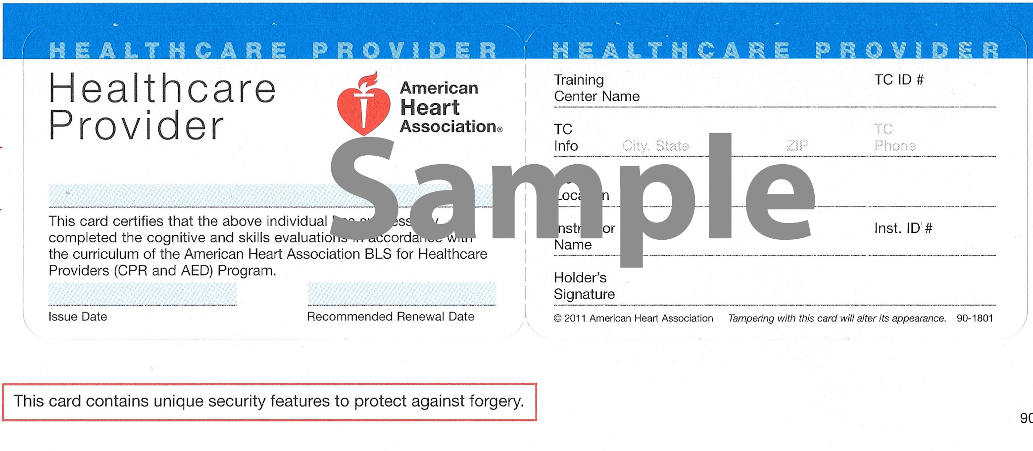 2A161 Cpr Card Template | Wiring Resources Throughout Cpr Card Template