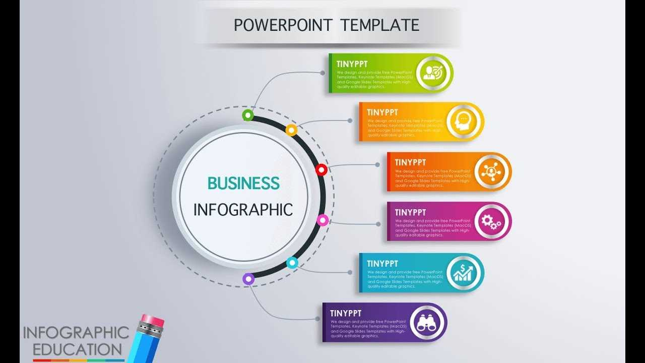 3D Animated Powerpoint Templates Free Download Intended For Powerpoint Animation Templates Free Download