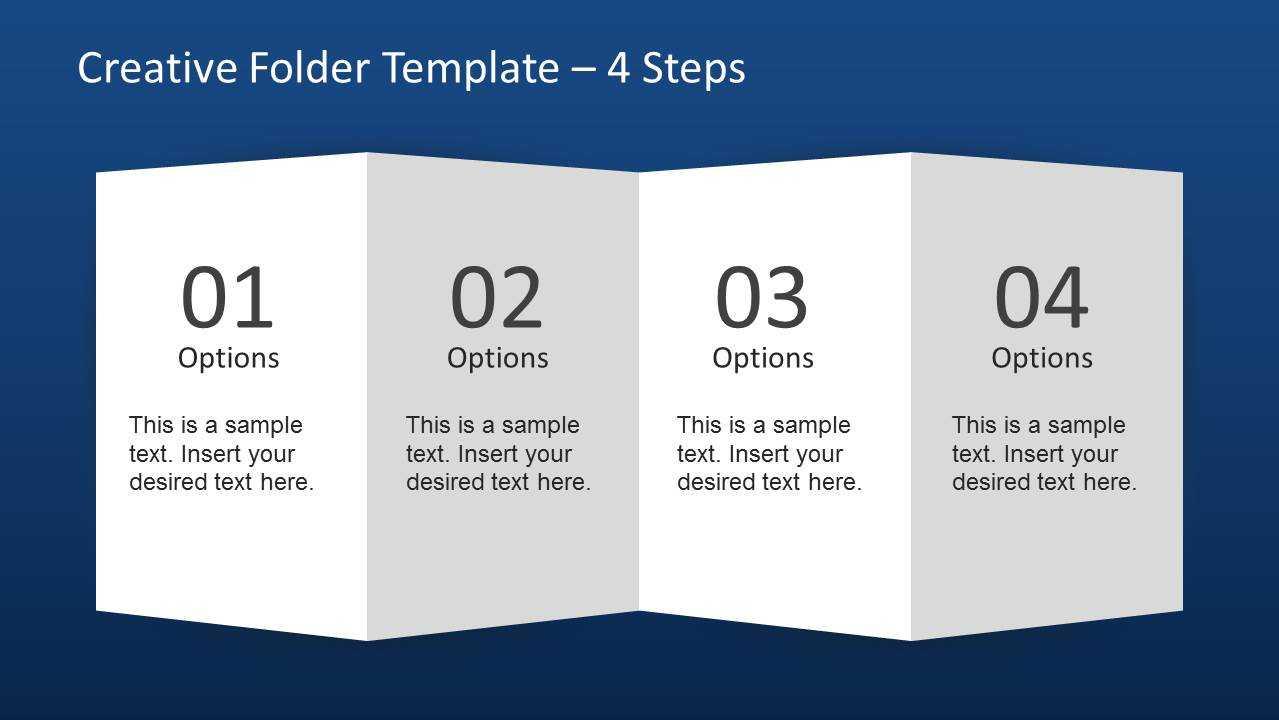 4 Fold Brochure Template - Great Professional Templates Inside 4 Fold Brochure Template