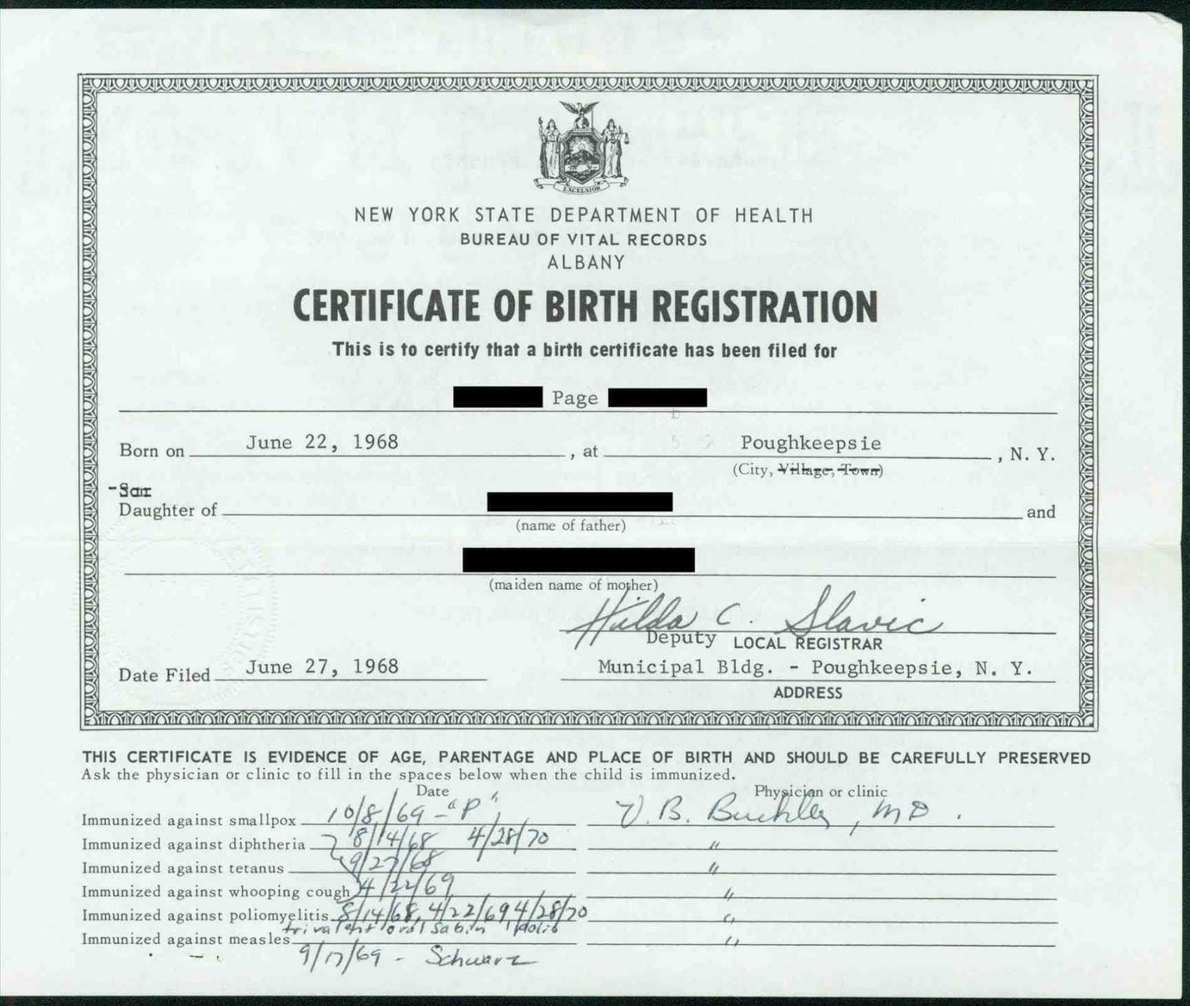 4570Book | Hd |Ultra | Birth Certificate Worth Money Uk In Birth Certificate Template Uk