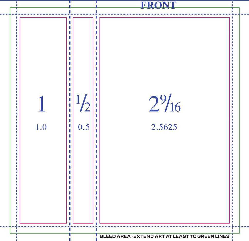 49 Creating J Card Cassette Template Templates With J Card Intended For Cassette J Card Template