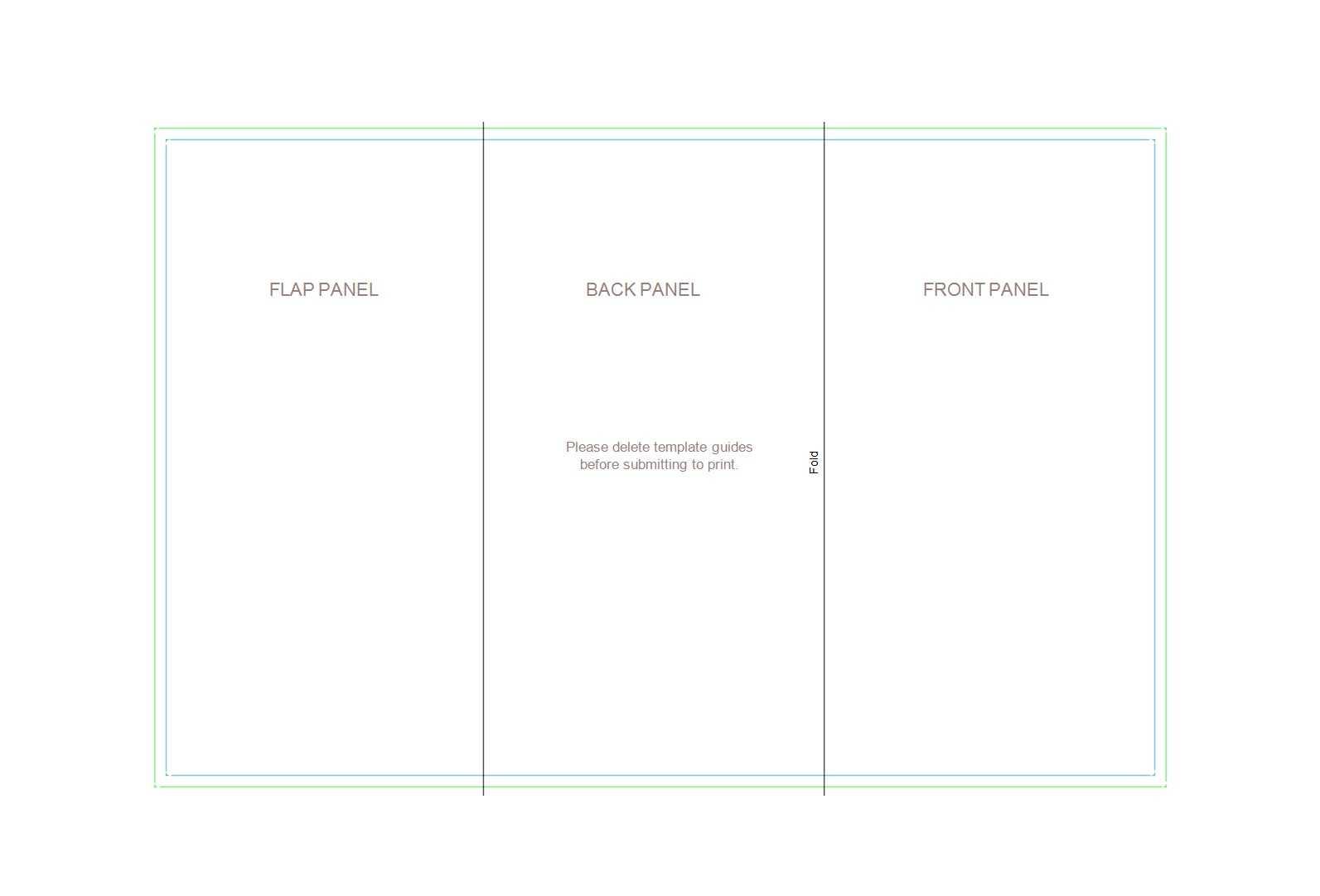 50 Free Pamphlet Templates [Word / Google Docs] ᐅ Templatelab Regarding Brochure Templates Google Docs