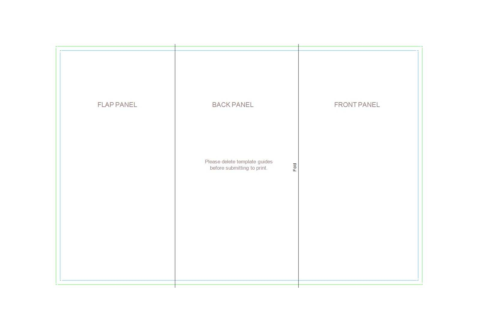 50 Free Pamphlet Templates [Word / Google Docs] ᐅ Templatelab With Google Drive Brochure Template