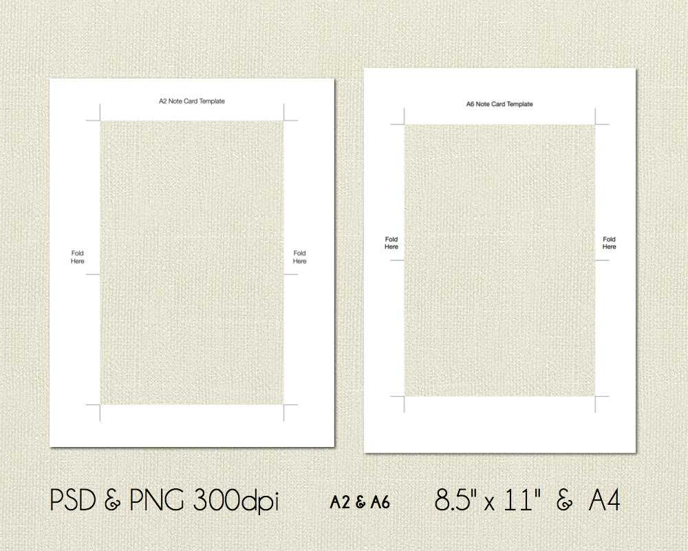 58 Index Card Template ] - Lot Detail 1980 S John Candy Pertaining To 5 By 8 Index Card Template