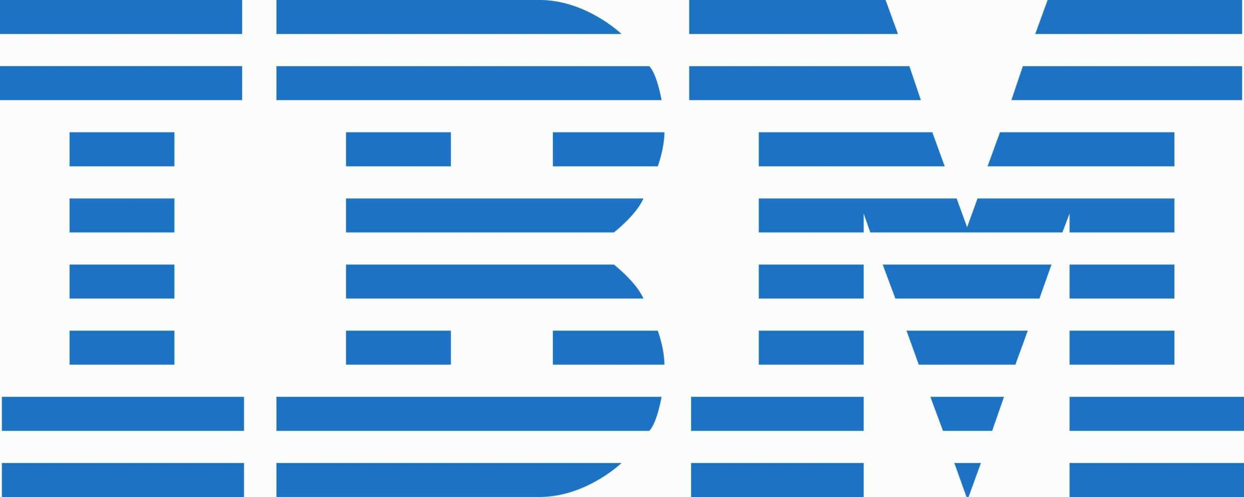 68 The Best Download Ibm Business Card Template Free Regarding Ibm Business Card Template