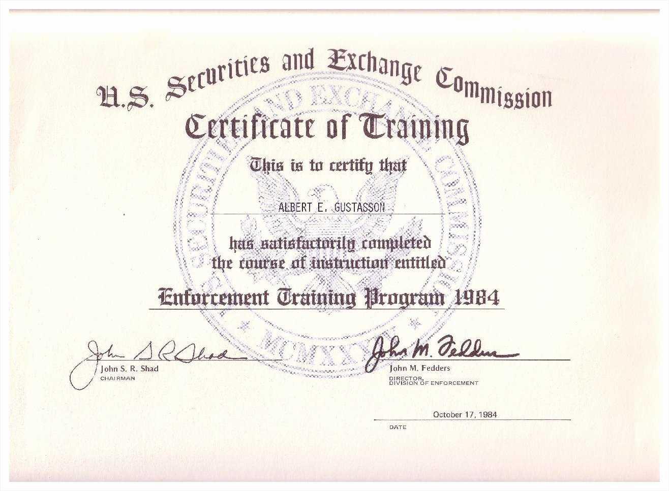 Army Certificate Of Training Template - Karan.ald2014 Inside Army Certificate Of Achievement Template