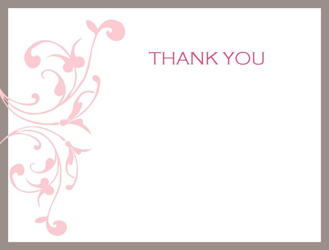 Best 48+ Thank You Powerpoint Backgrounds On Hipwallpaper With Regard To Powerpoint Thank You Card Template