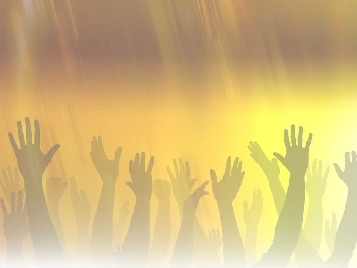 Best 49+ Praise Powerpoint Backgrounds On Hipwallpaper With Praise And Worship Powerpoint Templates