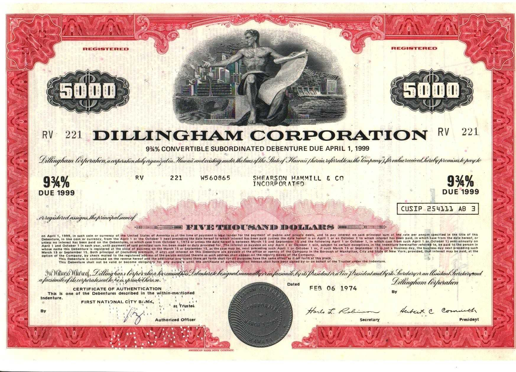 Bond Certificate Template - Carlynstudio With Regard To Corporate Bond Certificate Template