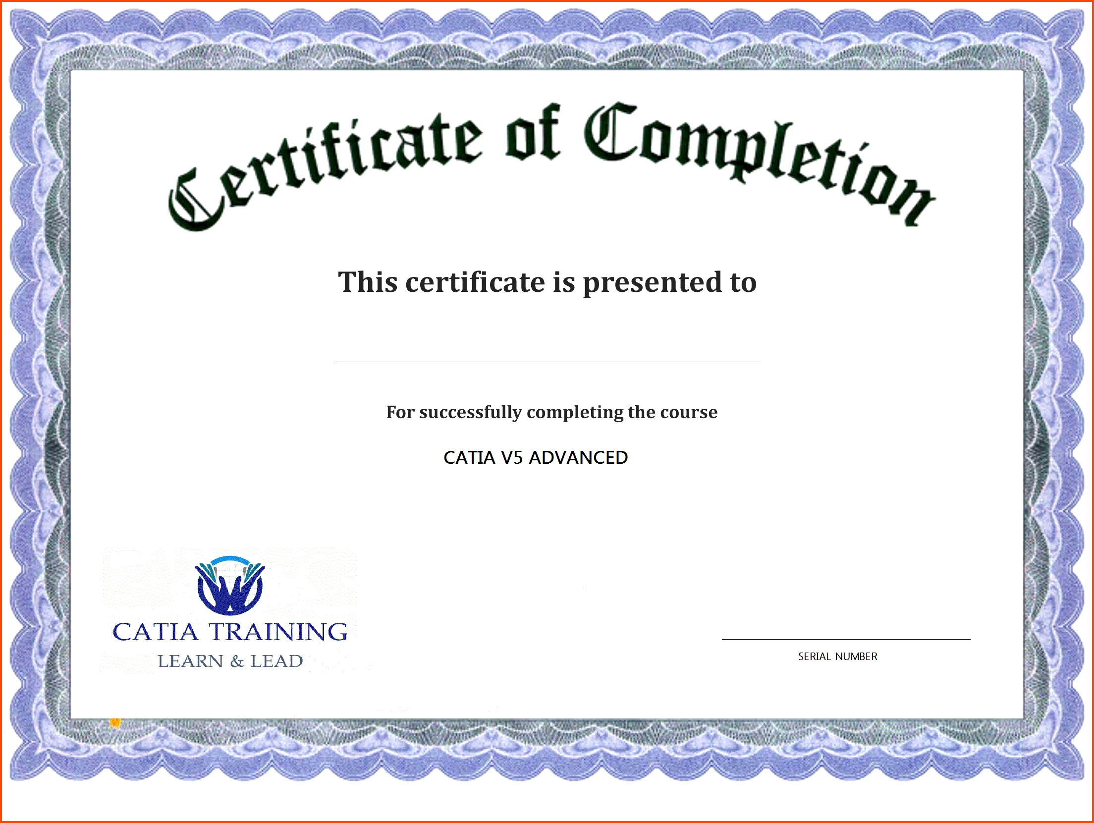 Certificate Template In Word | Safebest.xyz Throughout Free Certificate Templates For Word 2007