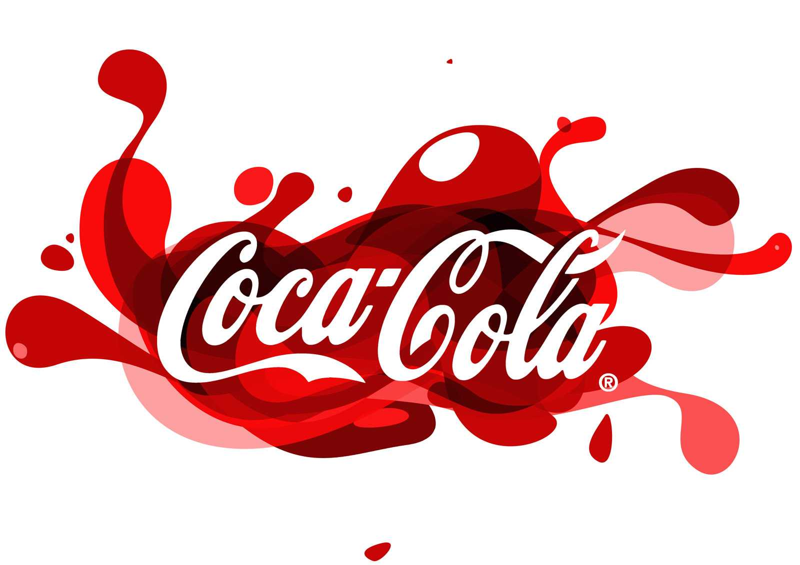 Coca Cola Free Ppt Backgrounds For Your Powerpoint Templates For Coca Cola Powerpoint Template