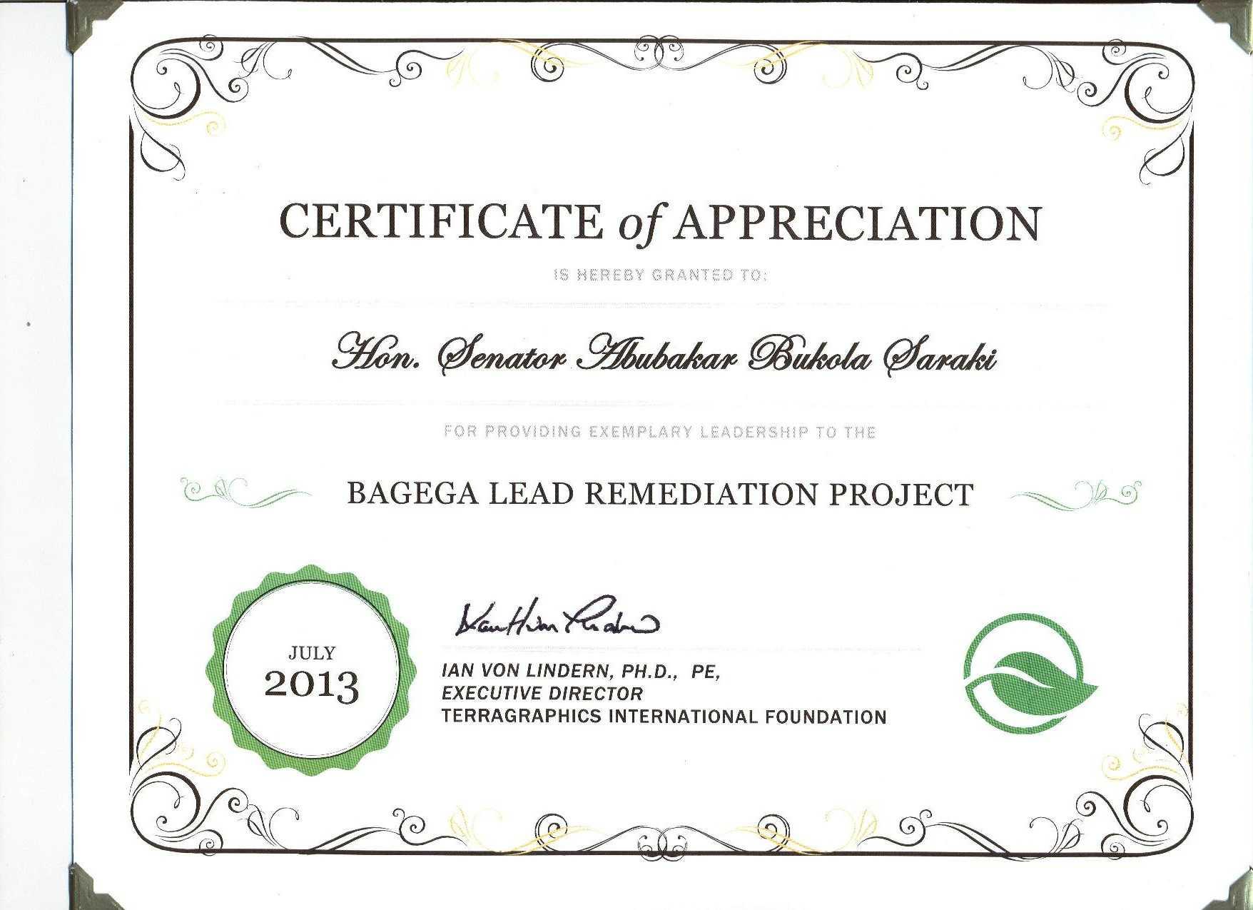 Download Free Medica Doc Pdf Award Certificate Templates In Leadership Award Certificate Template