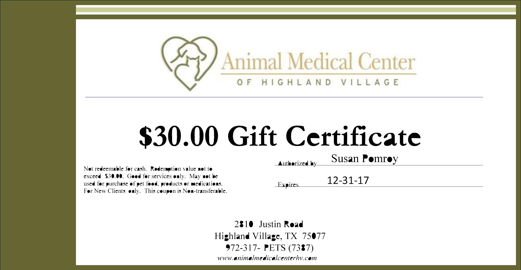 Download Hd Veterinary Health Certificate Template In Veterinary Health Certificate Template