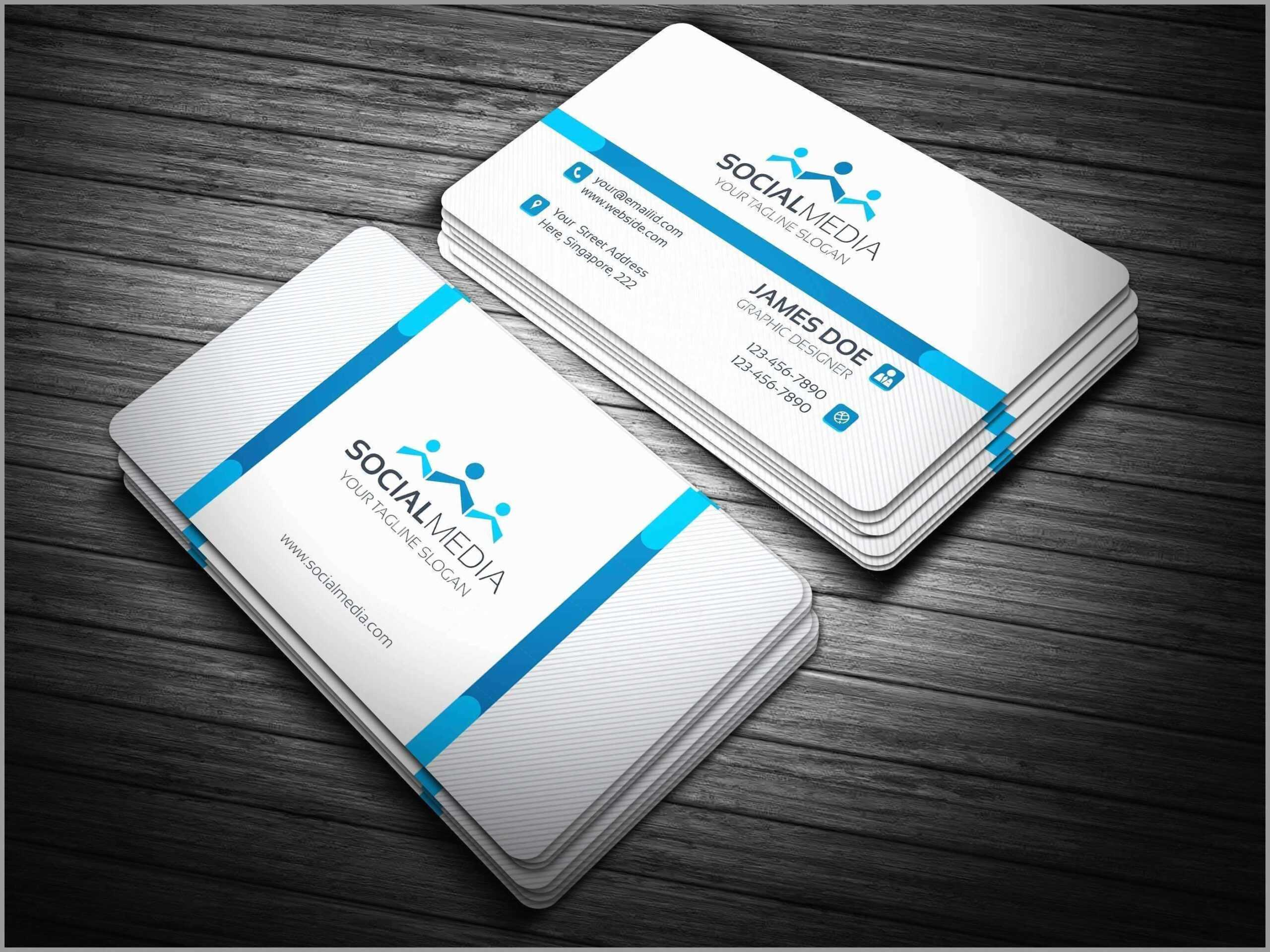 Esthetician Business Card Templates - Apocalomegaproductions Throughout Kinkos Business Card Template