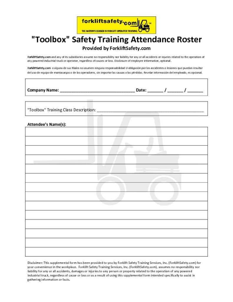 Forklift Certification Wallet Card Template | Iucn Water Throughout Forklift Certification Card Template