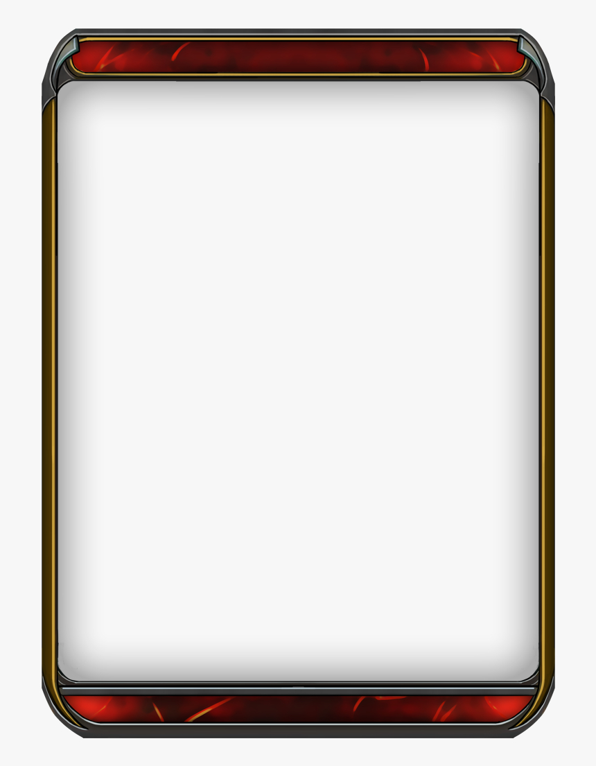 Free Template Blank Trading Card Template Large Size Intended For Trading Cards Templates Free Download