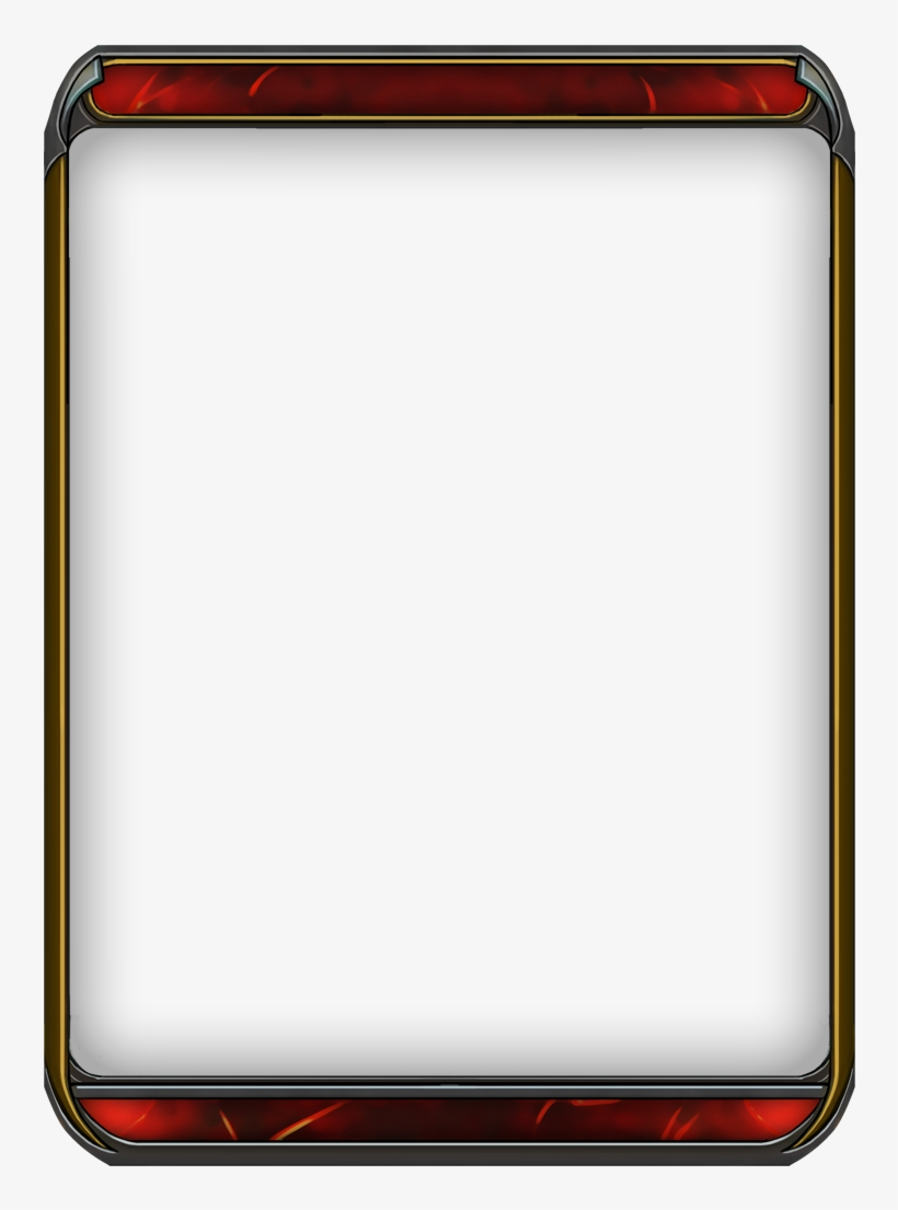 Free Template Blank Trading Card Template Large Size Within Baseball Card Size Template