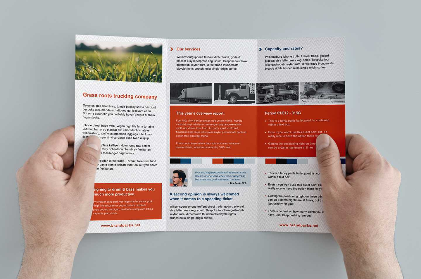 Free Trifold Brochure Template In Psd, Ai & Vector With Regard To Tri Fold Brochure Template Illustrator Free
