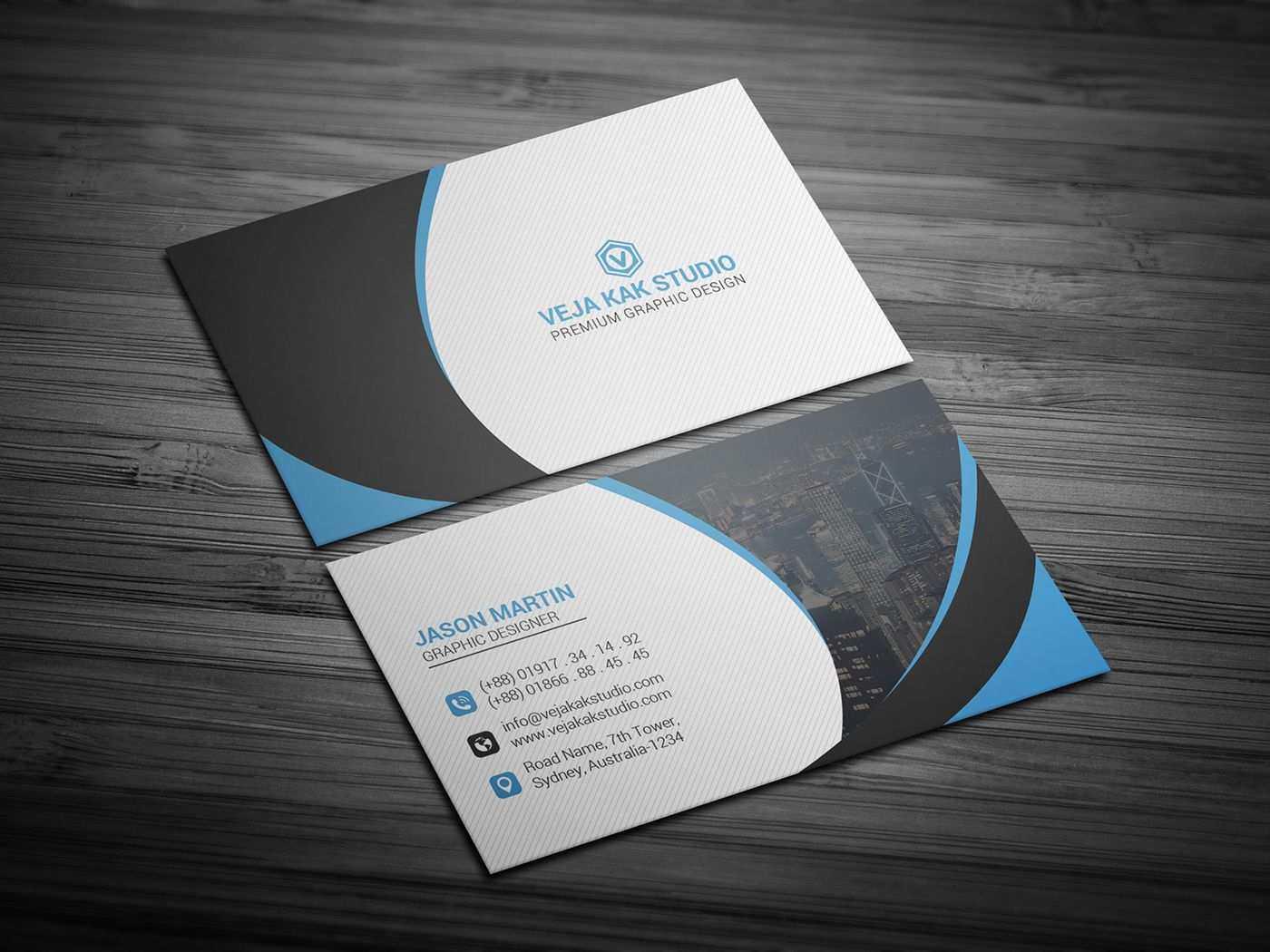 Gartner Business Card Template 61797 - Cards Design Templates For Gartner Business Cards Template