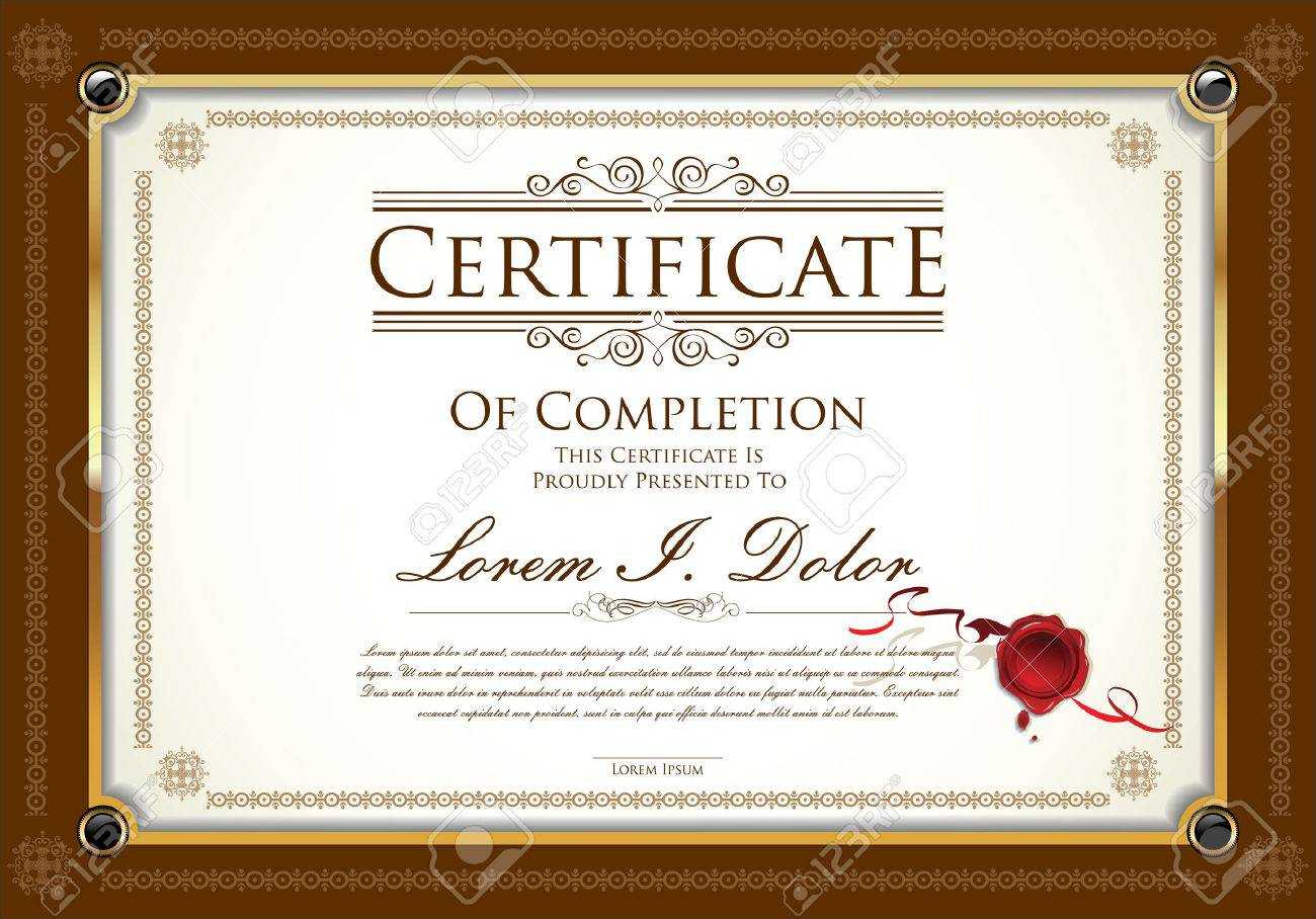 Graduation Gift Certificate Template Free ] - Gift Inside Graduation Gift Certificate Template Free