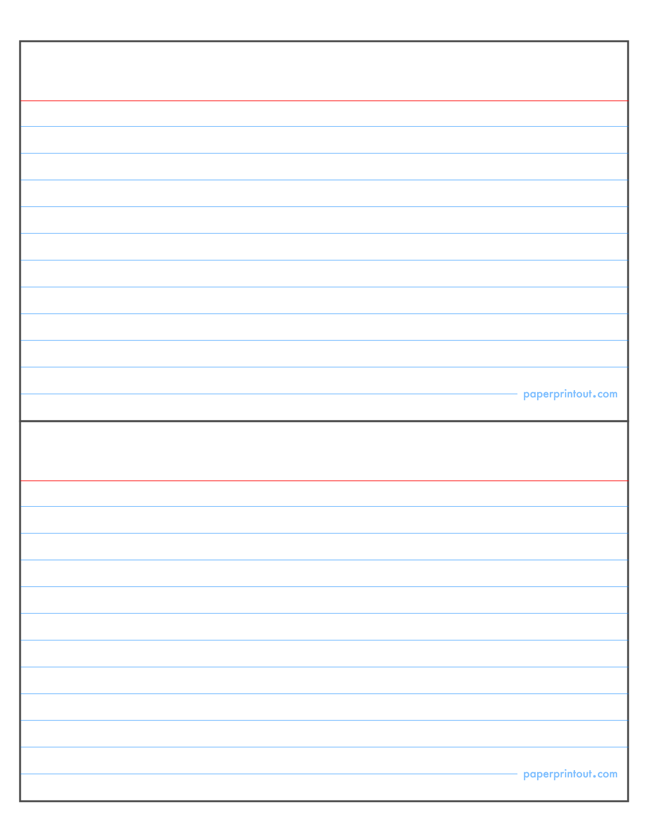 Index Card Template | E Commercewordpress With 5 By 8 Index Card Template