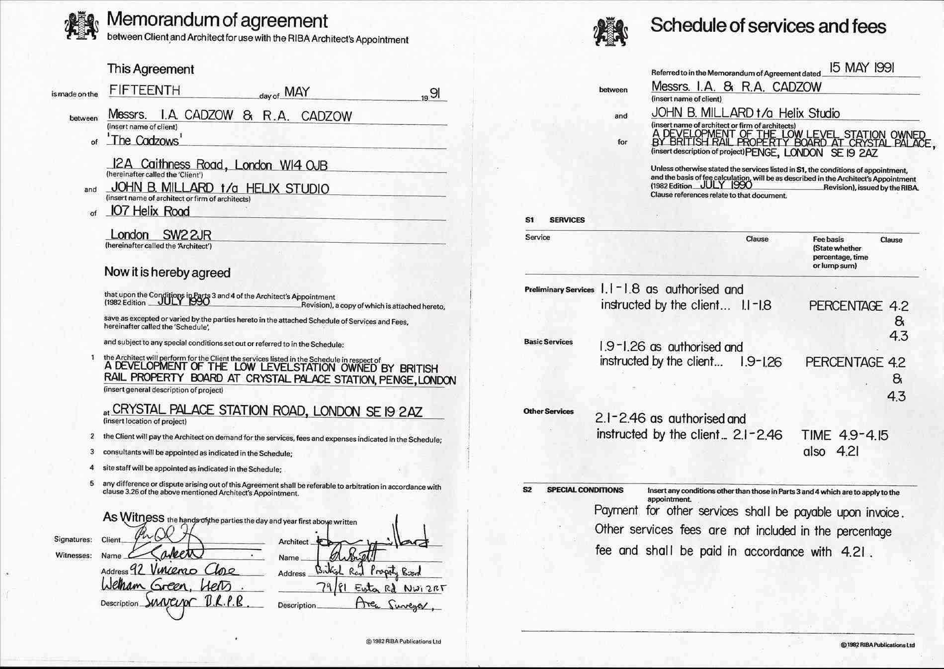 Kleurplaten: Riba Practical Completion Certificate Template In Practical Completion Certificate Template Jct