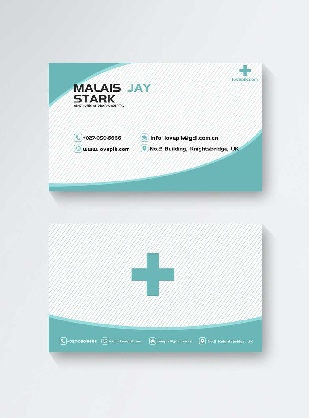 Medical Business Cards Template Image Picture Free Download Inside Medical Business Cards Templates Free