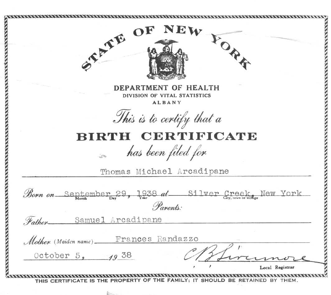 Novelty Birth Certificate Template - Great Professional Intended For Novelty Birth Certificate Template