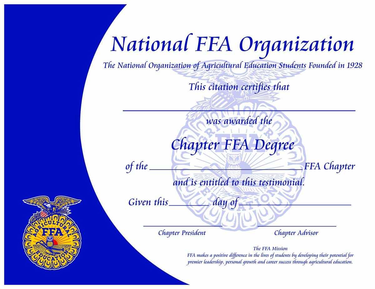 Paper Certificates In Leadership Award Certificate Template