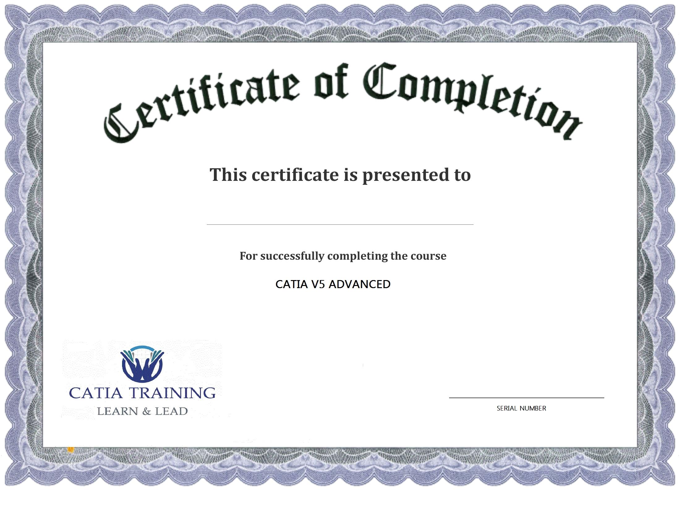 Pdf Award Certificates Templates - Karan.ald2014 Intended For Free Funny Award Certificate Templates For Word