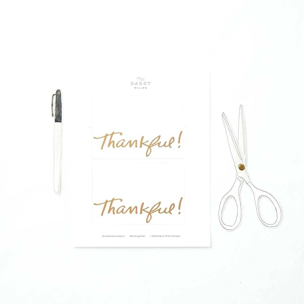 Place Setting Card Template – Bestawnings For Place Card Setting Template