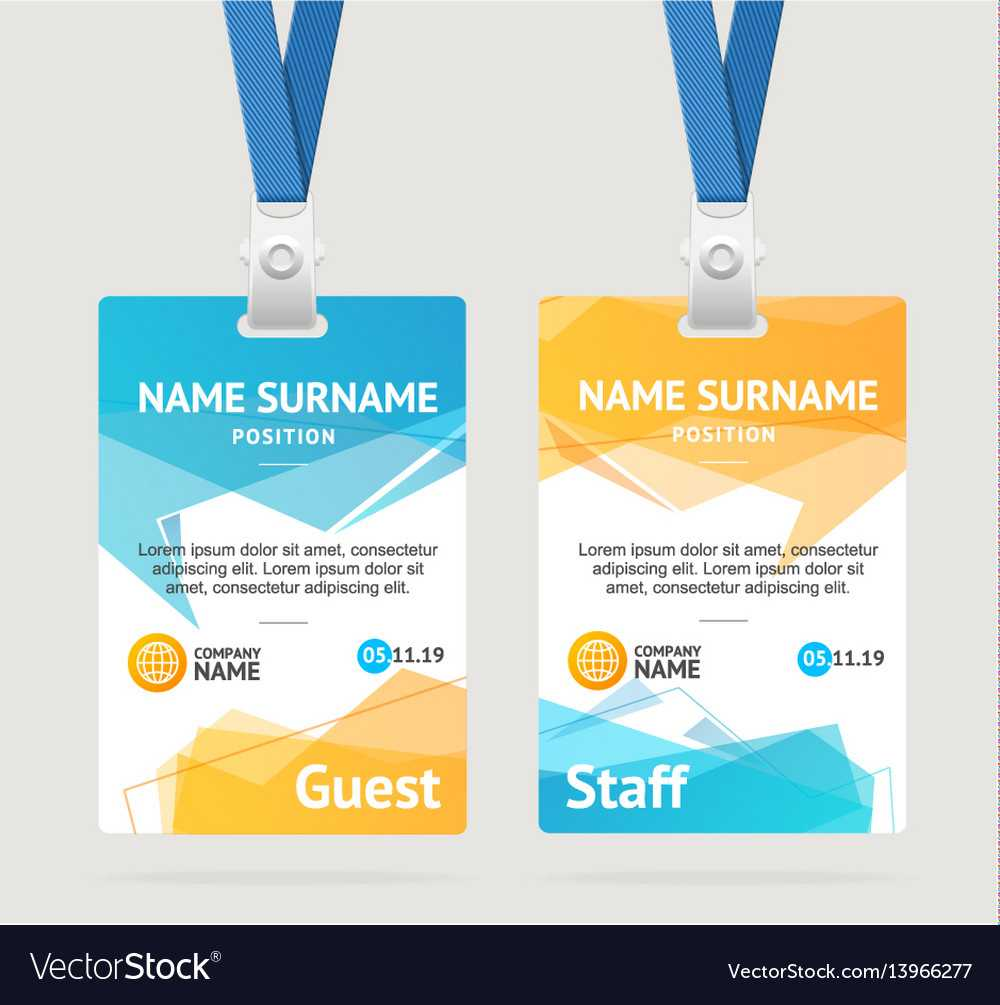 Pvc Card Template ] - 36 Transparent Business Cards Free Amp Throughout Pvc Id Card Template