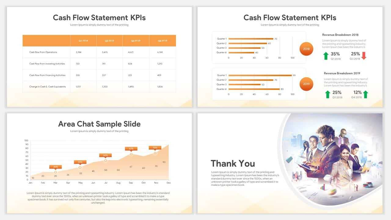 Sales Report Template For Powerpoint Presentations | Slidebazaar With Regard To Sales Report Template Powerpoint