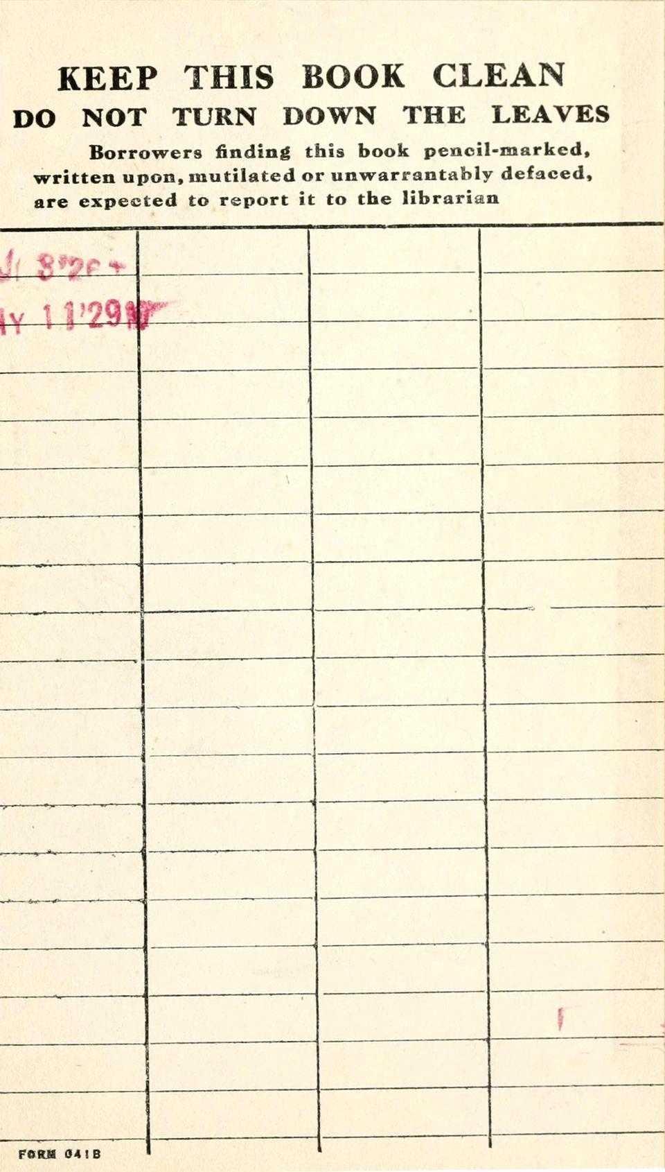 School Library Card Template – Bestawnings Within Library Catalog Card Template