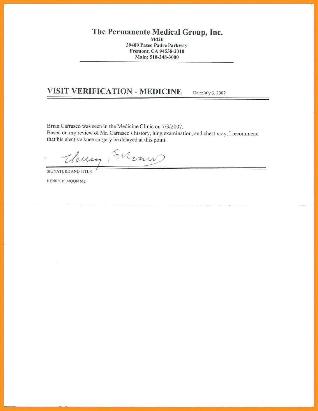 Sick Certificate Template – Harryatkins Inside Australian Doctors Certificate Template