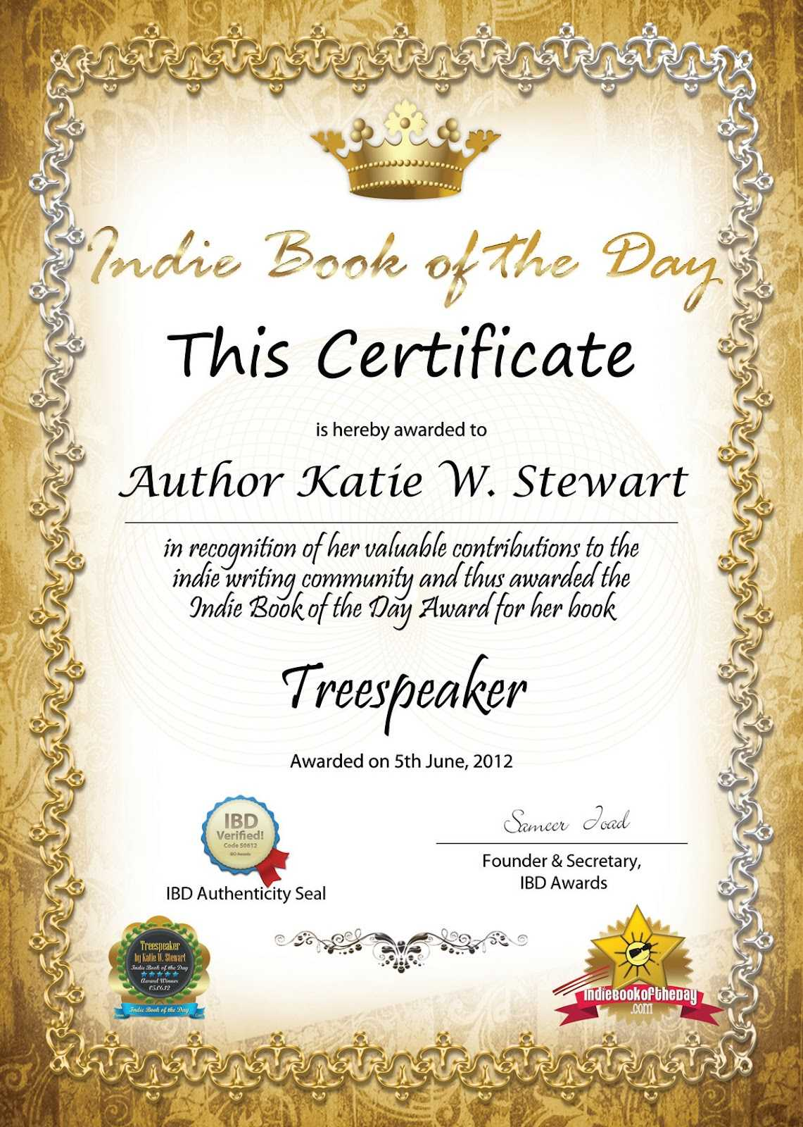 Small Certificate Template ] - Free Gift Certificate In Small Certificate Template