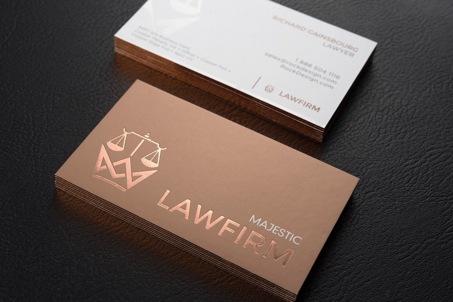 Top 25 Professional Lawyer Business Cards Tips & Examples Throughout Lawyer Business Cards Templates