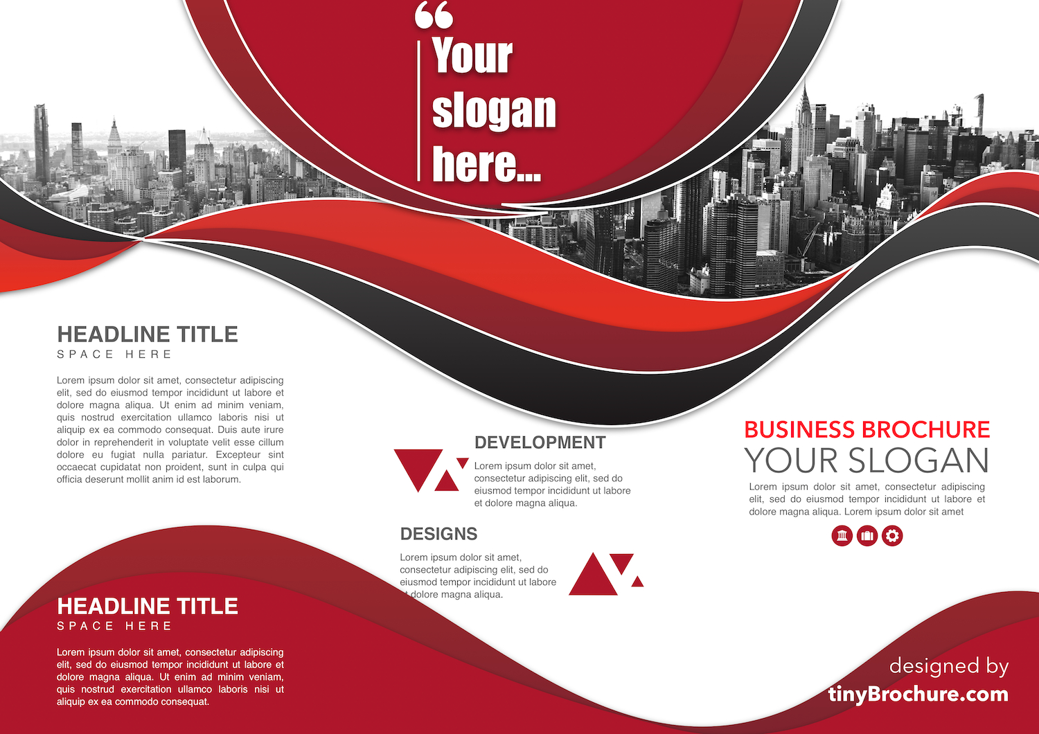 Tri Fold Brochure Template Google Docs With Regard To Google Docs Tri Fold Brochure Template
