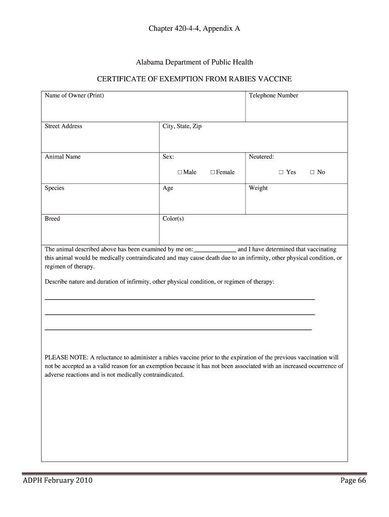 Vaccination Certificate Format Pdf - Fill Online, Printable Inside Certificate Of Vaccination Template
